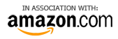 Nash Holos USA Store is brought to you in association with Amazon