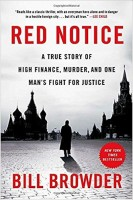 rednotice-amazon-ca